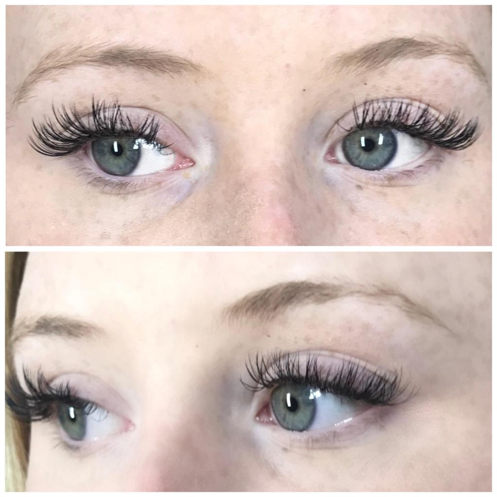 eyelash5